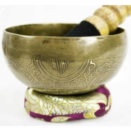 305-gramm-tibeti-mantras-hangtal-bordo-brokattal