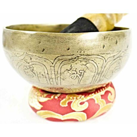 317-gramm-tibeti-mantras-hangtal-piros-brokattal