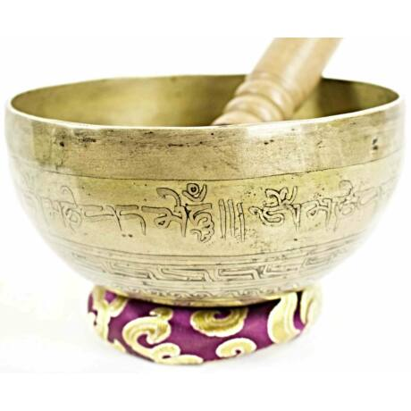 744-gramm-tibeti-mantras-hangtal-bordo-brokattal