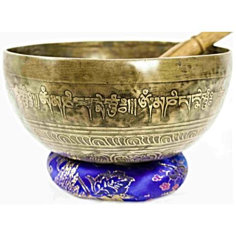 1002-gramm-tibeti-mantras-guru-rinpoche-kek-brokattal