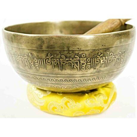1065-grammos-tibeti-mantras-hangtal-7-fembol-keszult-türkiz-brokat