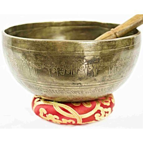 1217-grammos-tibeti-mantras-amithaba-hangtal-7-fembol-keszult-piros-brokat