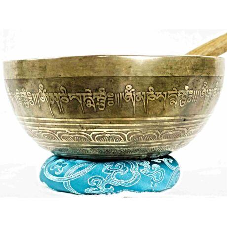 1361-gramm-tibeti-mantras-csenrezi-gravirozassal