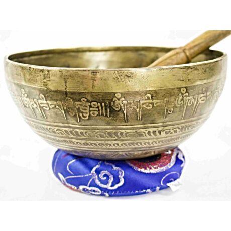 1406-gramm-tibeti-mantras-kek-brokattal