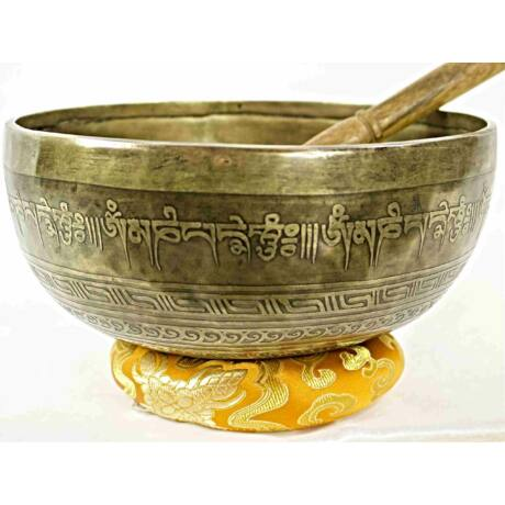 1453-gramm-manjushri-tibeti-mantras-sarga-brokattal