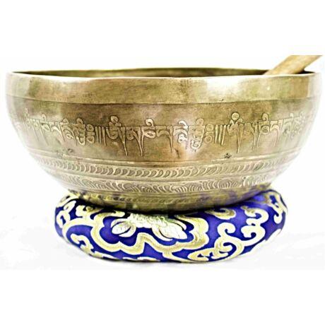 2059-gramm-tibeti-mantras-kek-brokattal