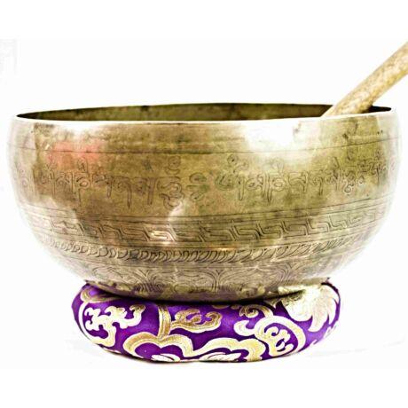 2178-gramm-tibeti-mantras-guru-rinpoche-bodo-brokattal