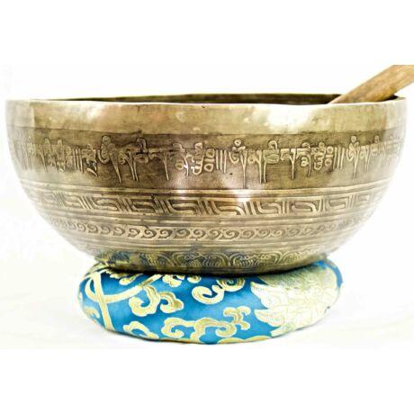 2374-gramm-tibeti-mantras-zold-tara-gravirozassal