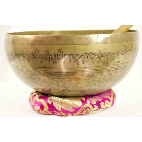 2555-gramm-tibeti-mantras-guru-rinpoche-pink-brokattal