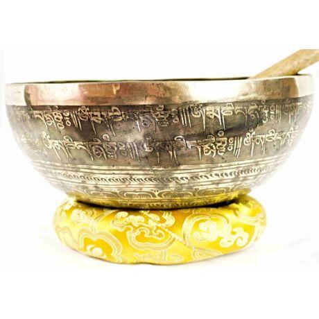 2571-gramm-tibeti-mantras-kek-brokattal