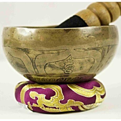 258-gramm-tibeti-mantras-hangtal-bordo-brokattal
