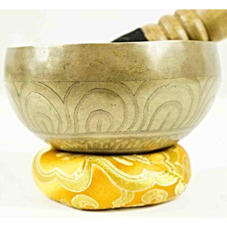 262-gramm-tibeti-mantras-hangtal-sarga-brokattal