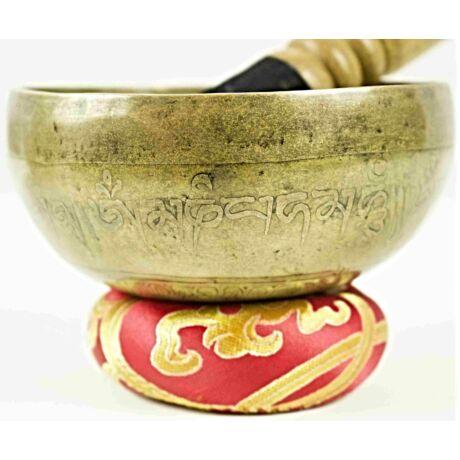 291-gramm-tibeti-mantras-hangtal-piros-brokattal