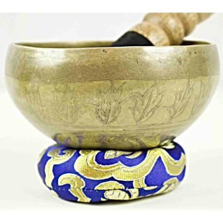 294-gramm-tibeti-mantras-hangtal-kek-brokattal