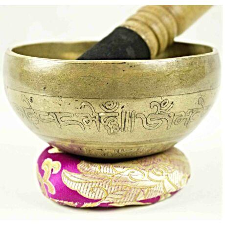 320-gramm-tibeti-mantras-hangtal-pink-brokattal