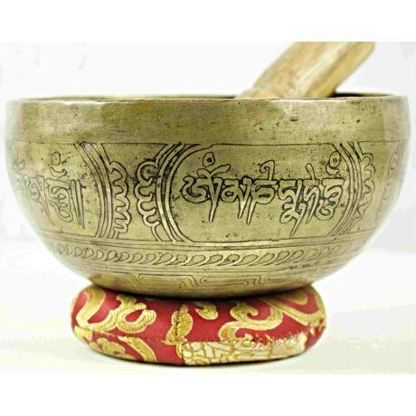 730-gramm-tibeti-mantras-hangtal-piros-brokattal