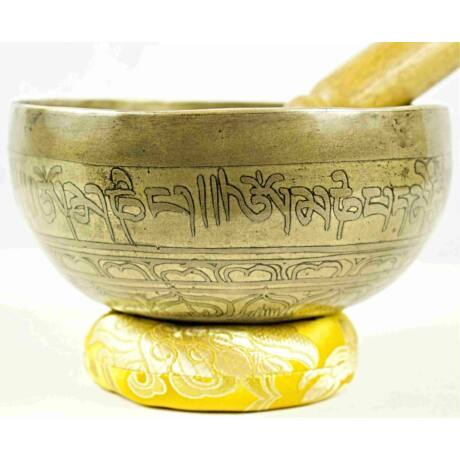 733-gramm-tibeti-mantras-hangtal-sarga-brokattal