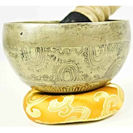 287-gramm-tibeti-mantras-hangtal-sarga-brokattal