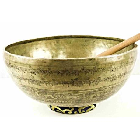 3388-gramm-tibeti-mantras-hangtal-kek-brokattal-