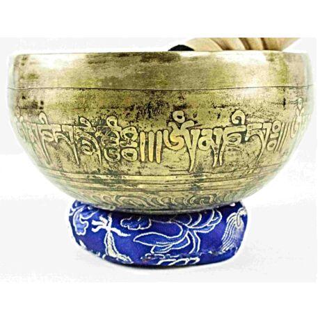343-gramm-tibeti-mantras-hangtal-kek-brokattal