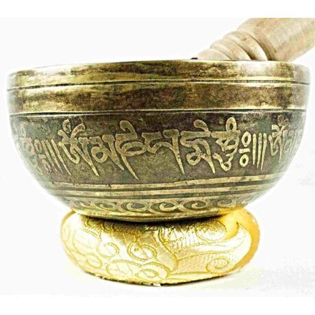 364-gramm-tibeti-mantras-hangtal-sarga-brokattal