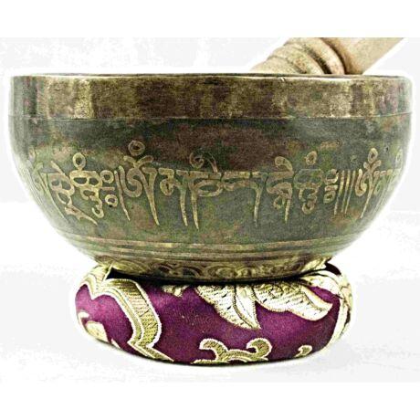 413-gramm-tibeti-mantras-hangtal-bordo-brokattal