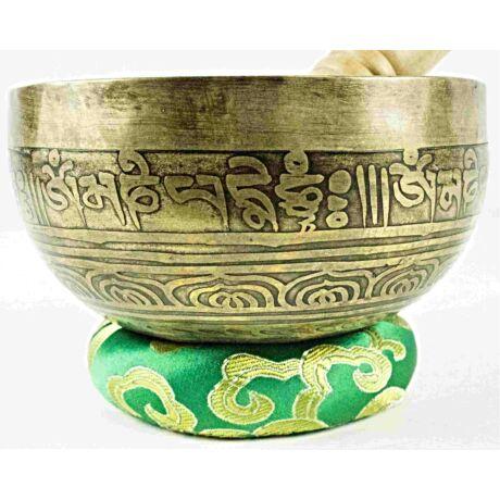 432-gramm-tibeti-mantras-hangtal-zold-brokattal
