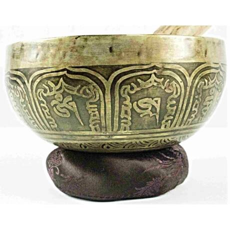 465-gramm-tibeti-mantras-hangtal-barna-brokattal