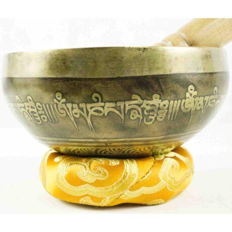 528-gramm-tibeti-mantras-hangtal-sarga-brokattal