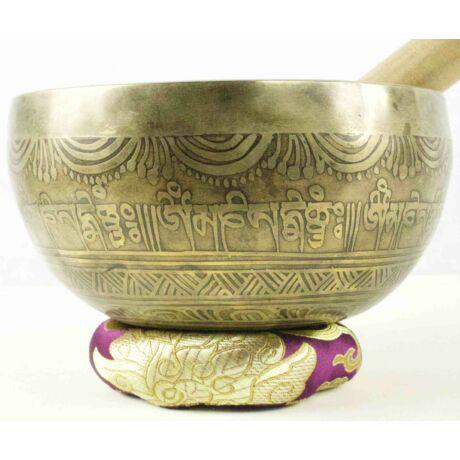 802-gramm-tibeti-mantras-hangtal-bordo-brokattal