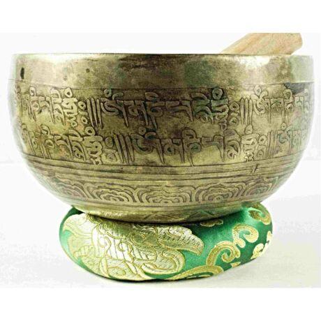 986-gramm-tibeti-mantras-hangtal-zold-brokattal