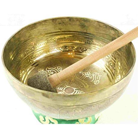 1104-gramm-tibeti-mantras-hangtal-zold-brokattal