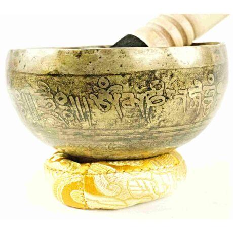 295-gramm-tibeti-mantras-hangtal-sarga-brokattal