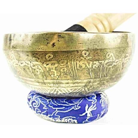315-gramm-tibeti-mantras-hangtal-kek-brokattal