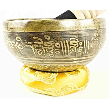 354-gramm-tibeti-mantras-hangtal-sarga-brokattal