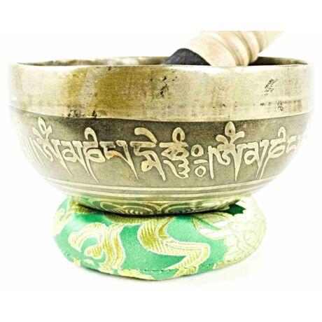 423-gramm-tibeti-mantras-hangtal-zold-brokattal