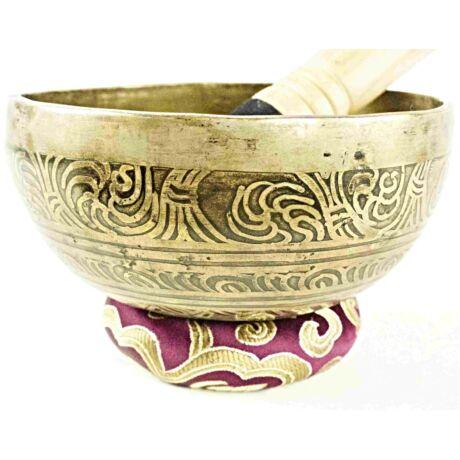 499-gramm-tibeti-mantras-hangtal-bordo-brokattal