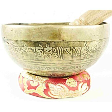 576-gramm-tibeti-mantras-hangtal-piros-brokattal