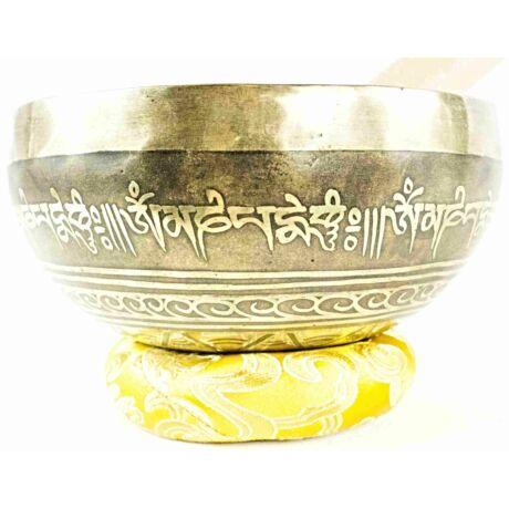 692-gramm-tibeti-mantras-hangtal-sarga-brokattal