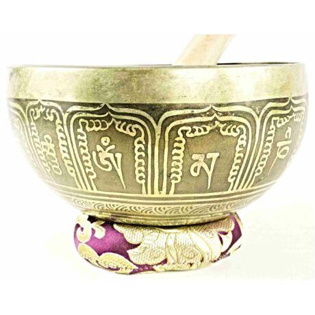 847-gramm-tibeti-mantras-hangtal-bordo-brokattal