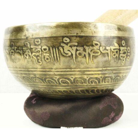 526-gramm-tibeti-mantras-hangtal-barna-brokattal