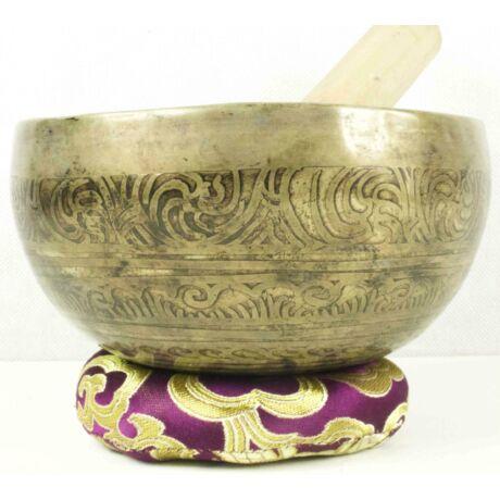 659-gramm-tibeti-mantras-hangtal-bordo-brokattal