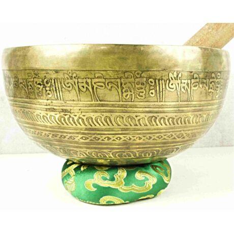 960-gramm-tibeti-mantras-hangtal-zold-brokattal