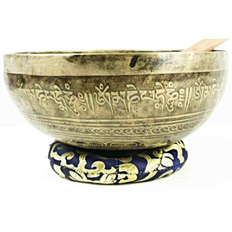 1158-gramm-tibeti-mantras-kek-brokattal
