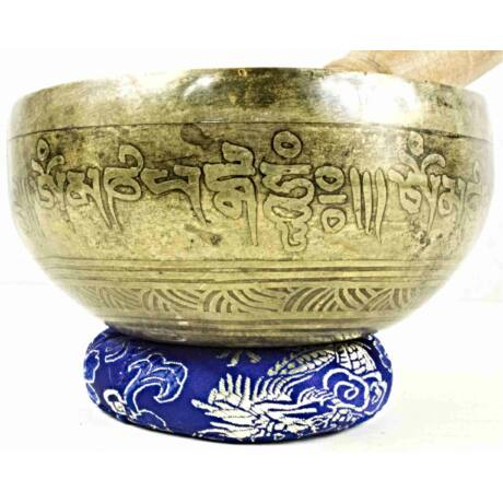 364-gramm-tibeti-mantras-hangtal-kek-brokattal