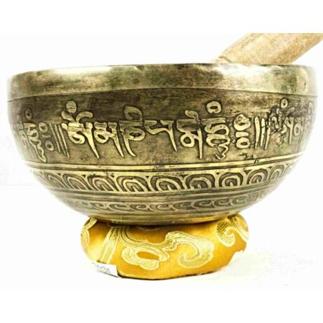 464-gramm-tibeti-mantras-hangtal-sarga-brokattal