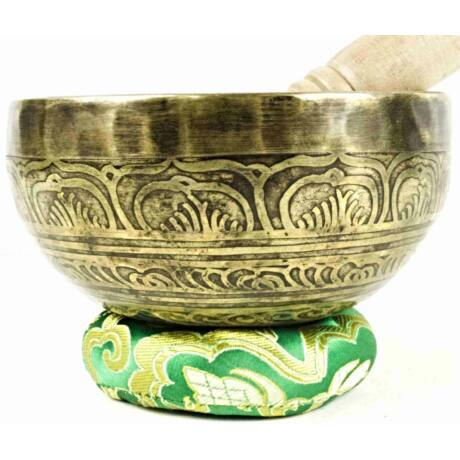 528-gramm-tibeti-mantras-hangtal-zold-brokattal