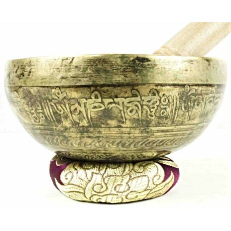 549-gramm-tibeti-mantras-hangtal-bordo-brokattal