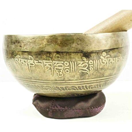 688-gramm-tibeti-mantras-hangtal-barna-brokattal