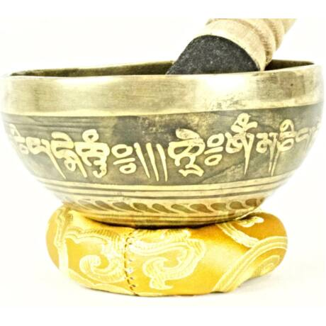 253-gramm-tibeti-mantras-hangtal-sarga-brokattal